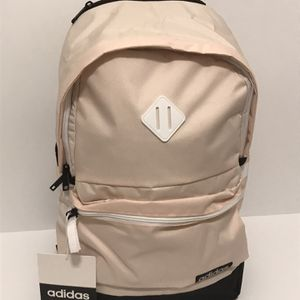 Adidas Classic 3S III Backpack for Sale in San Antonio, TX