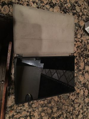 Kindle fire 10 with case for Sale in Moreno Valley, CA