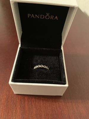 Pandora for Sale in Rustburg, VA