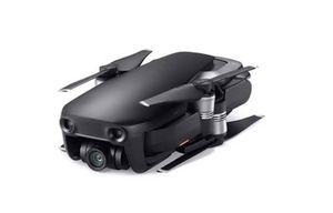 Mavic air 4K drone for Sale in Minneapolis, MN
