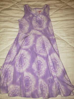 Tie-dye Dress for Sale in Lombard, IL