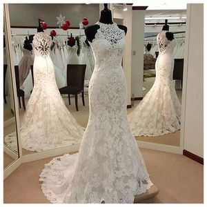 Brand New Wedding Dress Size 14 Ivory and Size 16 White Available for Sale in South Jordan, UT