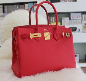 Brand new Hermès bag for Sale in Santa Monica, CA