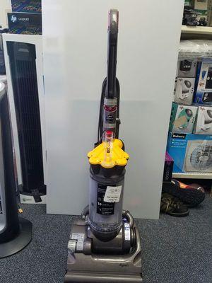 Dyson vacuum for Sale in Arlington, TX