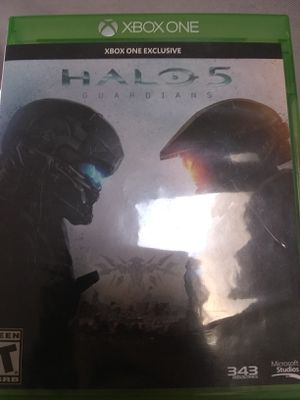 Halo 5 for Sale in Denver, CO