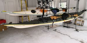 Wilderness Systems Sealution kayaks for Sale in Duluth, GA