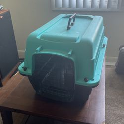 Small Pet Carrier for Sale in Nashville,  TN