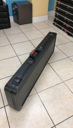 Gator Bass Guitar Travel Hard Case for Sale in Miami, FL