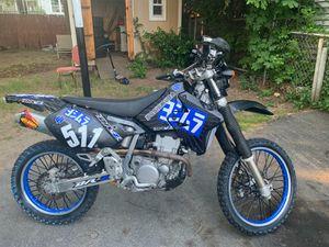 suzuki 400,cc for Sale in The Bronx, NY