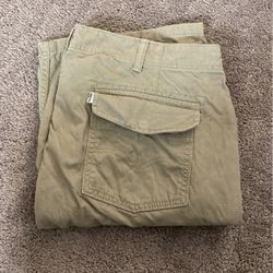 Shorts for Sale in Las Vegas,  NV