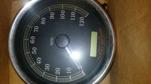 Speedometer for Sale in Corona, CA