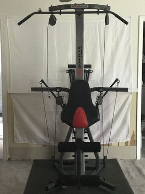Bow flex Extreme S.E. for Sale in Bowie, MD