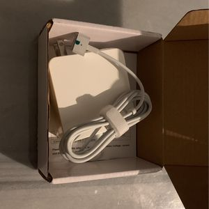 MacBook Charger Replacement 60w for Sale in Whittier, CA
