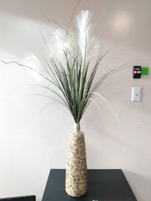 Fake Plant Decor for Sale in Henderson, NV