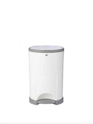 Diaper pail for Sale in Saginaw, TX