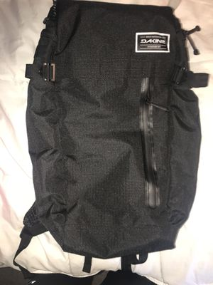 Dakine Day Pack Brand New for Sale in US