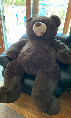 Teddy Bear for Sale in Fremont, CA