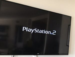 Working vintage ps2 for Sale in San Diego, CA