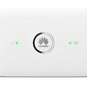 Brand New Unlocked Huawei Hotspot 4G LTE WIFI MIFI At&T T-mobile etc GSM Modem for Sale in Los Angeles, CA