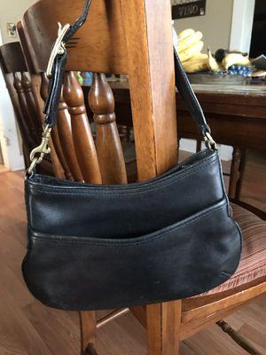 Coach purse. for Sale in Dallas, TX