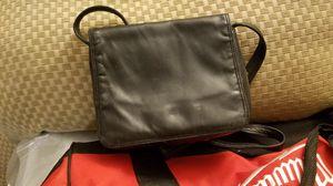 Travel purse for Sale in Lynnwood, WA