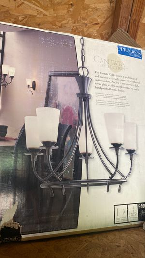 Chandelier for Sale in Aurora, CO