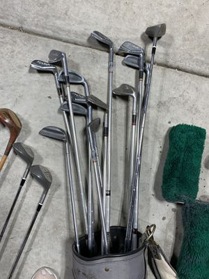 Golf for Sale in Chicago, IL