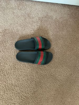 Gucci for Sale in Fayetteville, NC