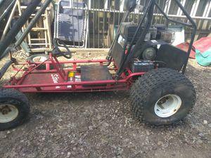Streaker 11 hp for Sale in Franklin, OH