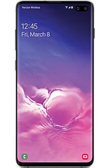 Galaxy s10 plus unlocked for Sale in PEORIA, IL
