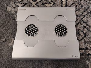 iHome Laptop Cooler for Sale in Fort Carson, CO