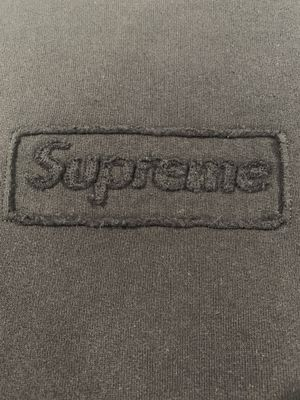 Supreme cutout boxlogo crewneck for Sale in Capitol Heights, MD