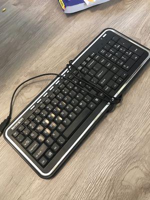 Kensington keyboard for Sale in Goleta, CA
