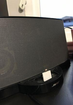 Bose speaker for Sale in Yorba Linda, CA