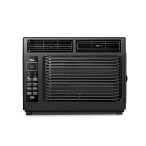 TCL window ac unit for Sale in Phoenix, AZ
