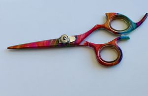 Pet Grooming Scissor stainless steel for Sale in Frisco, TX