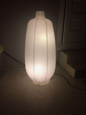 Floor lamp for Sale in Berkeley, CA