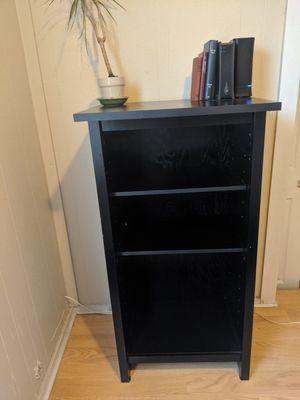 Bookshelf for Sale in Hesperia, CA