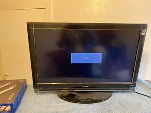 "Dynex TV 25"" for Sale in San Bernardino, CA"