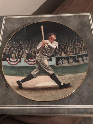 Baseball for Sale in Bartow, FL