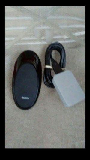 Jabra Bluetooth Wireless HandsFree Speaker for Sale in Nashville, TN