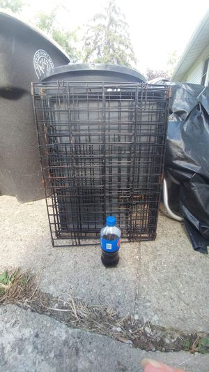 Kennel for Sale in Fort Wayne, IN