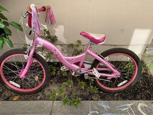 New Schwinn girl's bike for Sale in Moraga, CA