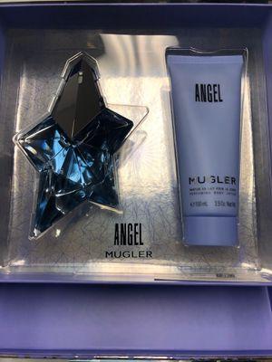 Angel gift set 1.7oz for Sale in Pembroke Pines, FL