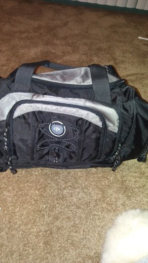 Duffle bag for Sale in Washington, DC