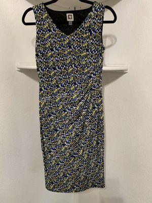 Dress Anne Klein size 2 for Sale in Riverside, CA