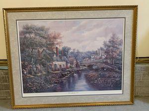 Picture for Sale in Lincoln, NE