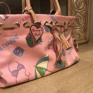 Dooney & Bourke Bag for Sale in Upper Marlboro, MD