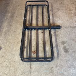 Cargo Carrier - Basket for Sale in Vancouver,  WA