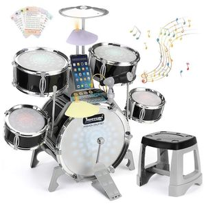 Kids Drum Set NEW for Sale in Beacon Falls, CT